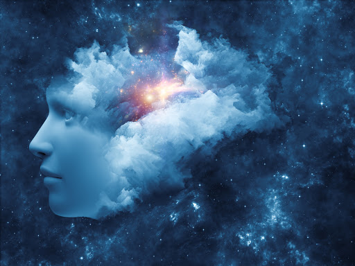 How brain-machine interface (BMI) technology could create an Internet of Thoughts