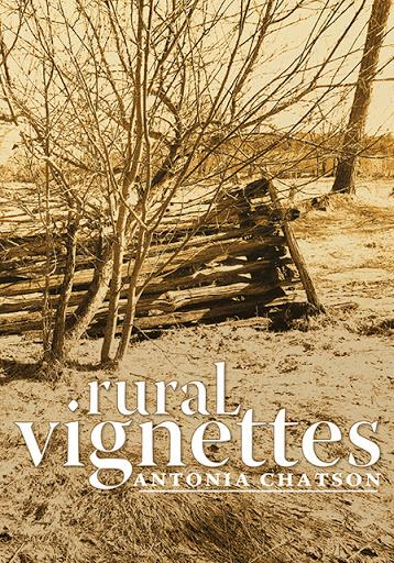 Rural Vignettes cover