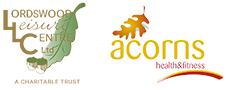 lordswood 2 logos
