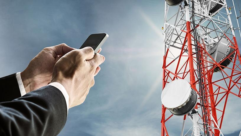Telecoms sector players will be able to provide oral submissions on the ECA Bill.