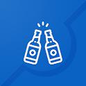 Pompette - Jeu d'alcool 🍺 icon