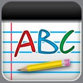 ABC Letter Learn