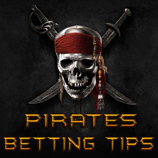 PIRATES BETTING TIPS