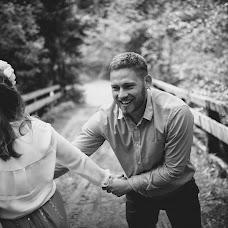 Wedding photographer Anton Sorochak (soranto). Photo of 21.06.2017