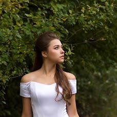 Wedding photographer Mariya Golovacheva (MariaArt). Photo of 06.03.2015