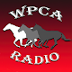 Download WPCA Radio For PC Windows and Mac