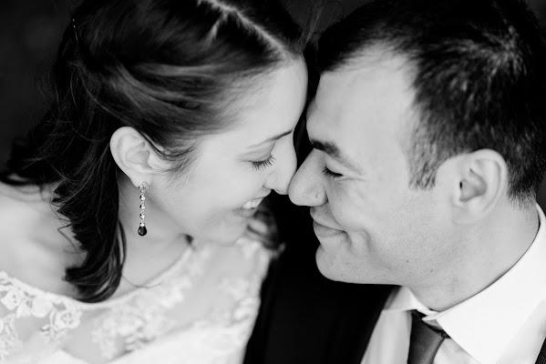 Hochzeitsfotograf Marina Schneider (truelovephoto). Foto vom 10.08.2017