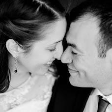 Wedding photographer Marina Schneider (truelovephoto). Photo of 10.08.2017