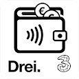 3Geldbörse icon