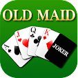 Old Maid [c.. file APK for Gaming PC/PS3/PS4 Smart TV