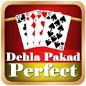 Dehla Pakad Perfect icon