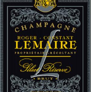 Lemaire Champagne Julhès