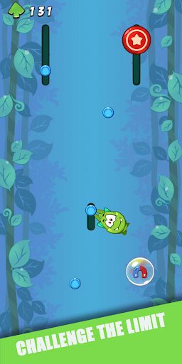 Swing-Free Fun Adventure Game 1.26 screenshots 4
