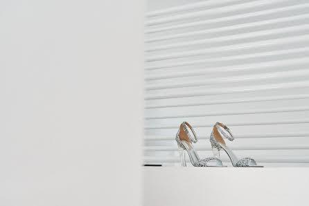 Kāzu fotogrāfs Spyros Karvounis (spyroskarvounis). Fotogrāfija: 10.11.2020
