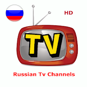 Russian Live Tv Channels Help
