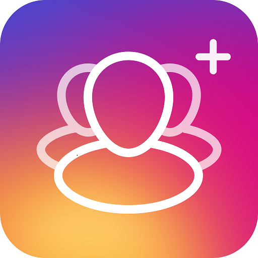 Follow Insights - Get More Real Followers & Likes app (apk) free download for Android/PC/Windows
