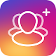 Follow Insights - Get More Real Followers & Likes APK