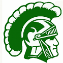 Auburn High School icon