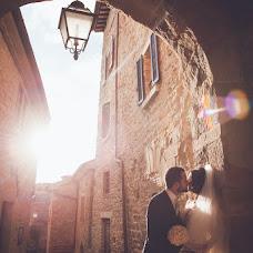 Fotografo di matrimoni Tiziana Nanni (tizianananni). Foto del 05.07.2017