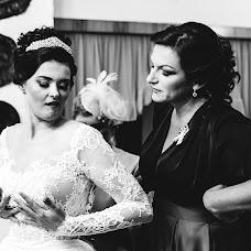 Wedding photographer Helena Jankovičová kováčová (jankovicova). Photo of 04.12.2017
