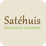 Satehuis APK icon