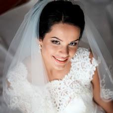 Wedding photographer Aleksandr Pimachev (vkadrestudio). Photo of 31.03.2018
