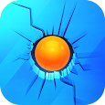 Helix: Glass Tower icon