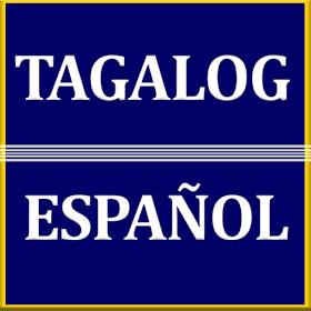 Translate Tagalog to Spanish