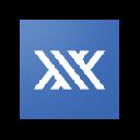 DownloadXKit Extension