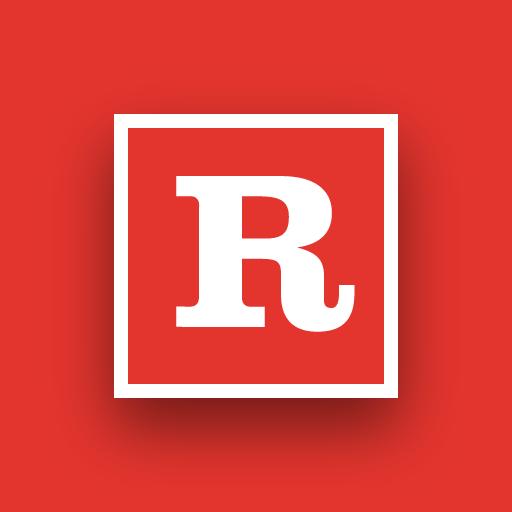 Android aplikacija Republika