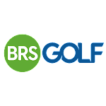 BRS Golf Icon
