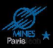 MINES ParisTech logo