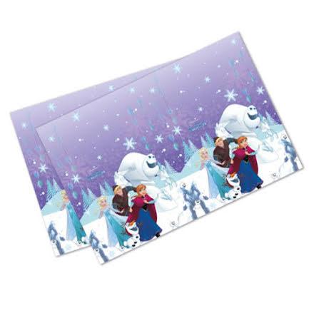Duk, Frozen 120x180cm