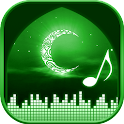 Ramadan Ringtones and Sounds icon
