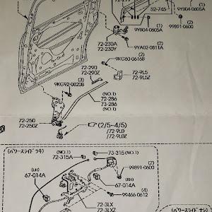 MPV LY3P 23Tのカスタム事例画像 旦那さんの2020年02月18日20:44の投稿