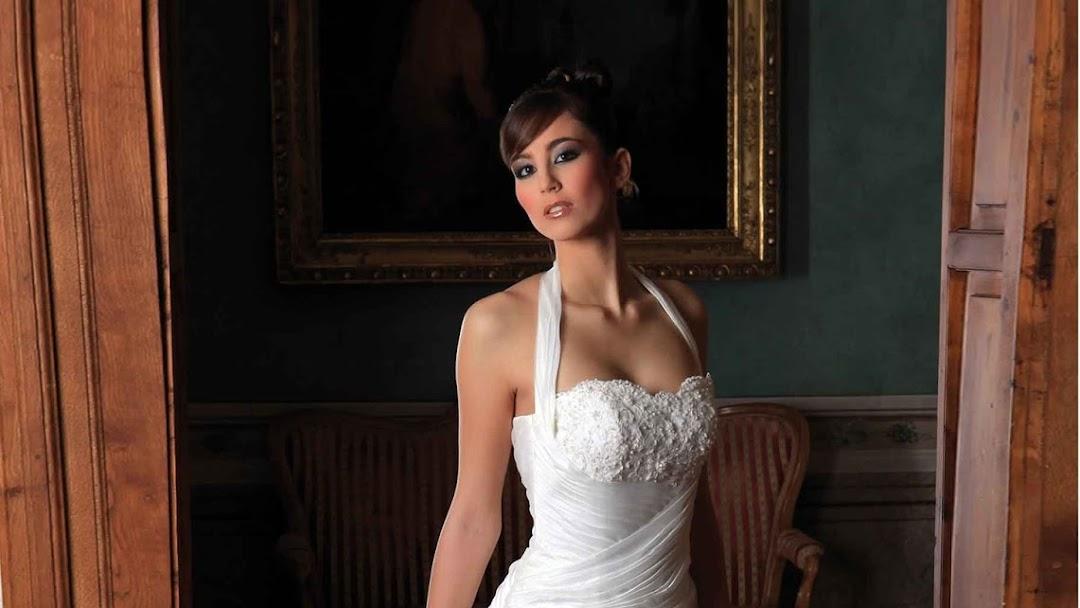 daff5b62f255 Le Spose di Michelle - Negozio Di Abiti Da Sposa a Roma