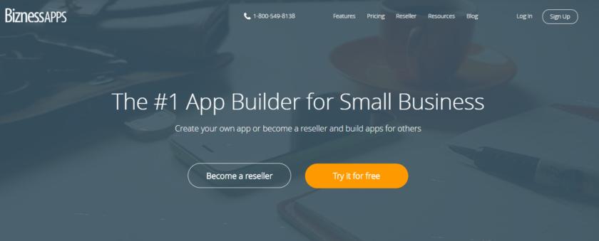BiznessApps-app-builders-840x339.png