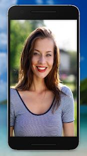 Cnady Selfie : You Can Dy Snap Camera - náhled