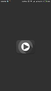 PIP YouTube like Pixel 2 (Oreo) - náhled