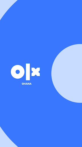 OLX Ghana Sell Buy Cars Jobs 13.11.03 gameplay | AndroidFC 1