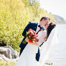 Wedding photographer Dmitriy Guryanov (DArtroom). Photo of 07.07.2017