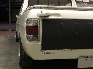 サニートラック  平成3年  ロングのカスタム事例画像 やすべさんの2020年05月26日08:06の投稿