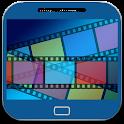 MagicWall - video wallpaper icon