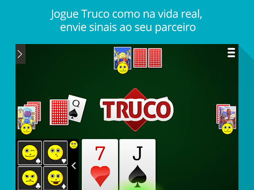 MegaJogos - Online Card Games and Board Games  gameplay | by HackJr.Pw 7