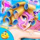 Pretty Princess Solarium v1.0.2