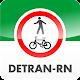 Download Simulado Detran Rio Grande do Norte - RN For PC Windows and Mac