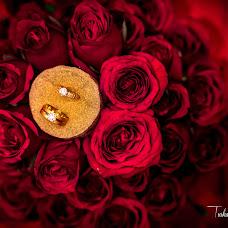 Wedding photographer Tushar Kumar (tusharkumar). Photo of 10.06.2015