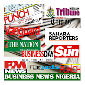 Business News Nigeria