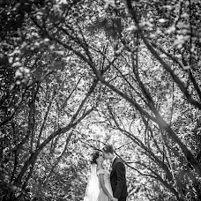 Wedding photographer Denis Zavgorodniy (zavgorodniy). Photo of 14.03.2016