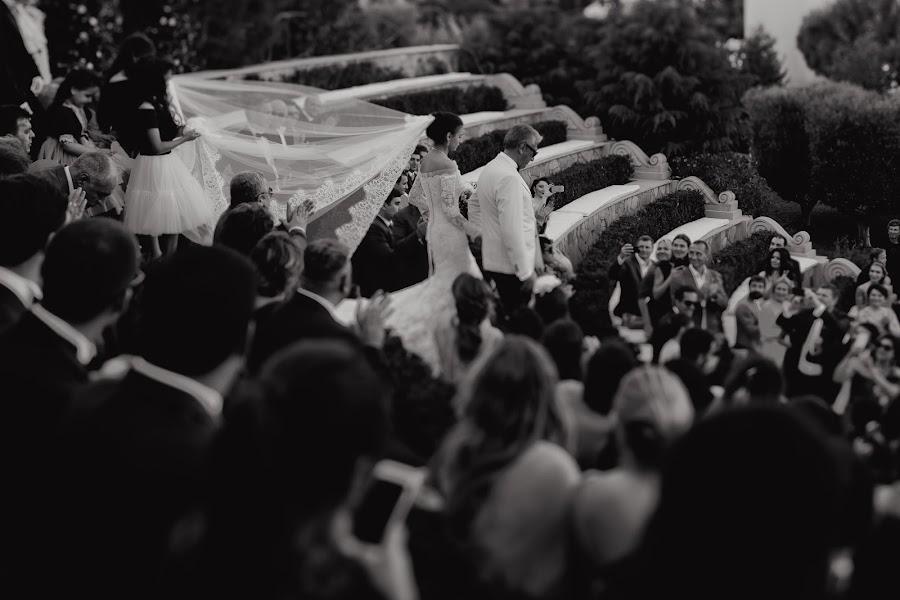 Wedding photographer Nadya Koldaeva (nadiapro). Photo of 24.04.2017